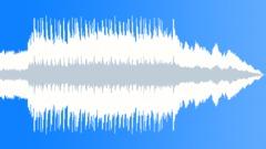Fuzzbomb (20-secs version) Stock Music