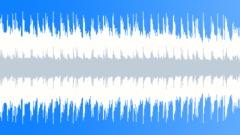 Fuzzbomb (Loop 02) Stock Music