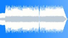 Fuzzbomb (60-secs version) Stock Music