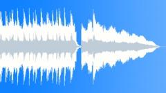 Fuzzbomb (Stinger 02) Stock Music
