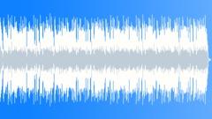 Hot Rod (30-secs version) Stock Music