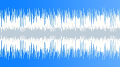 Hot Rod (Loop 03) Stock Music