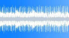 Rowdy Attitude (Loop 02) Stock Music