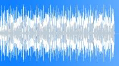 In Jah We Trust (30-secs version) Stock Music