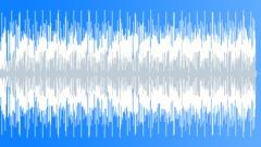 In Jah We Trust (57-secs version) Stock Music