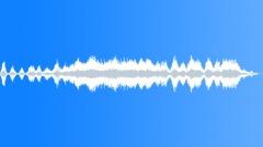 Stock Music of Meditation Heaven