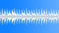 Stock Music of Smokey Room (Loop 02)