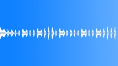Stock Music of Kenny East (Loop 03)