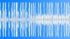 Stock Music of Kenny East (Loop 01)