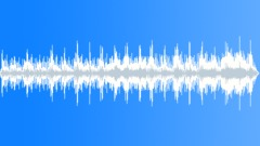 The Verge (60-secs version) - stock music