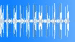 Cash Flow (30-secs version) Stock Music