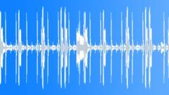 Cash Flow (Loop 03) Stock Music