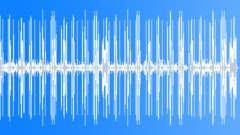Cash Flow (60-secs version) Stock Music