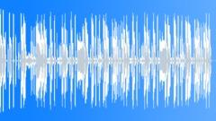 Stock Music of Wooo (No Shout 30-secs)