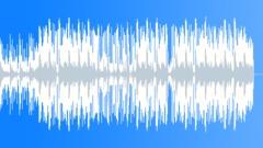 Beat On Fire (60-secs version) Stock Music