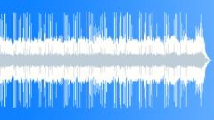 Stock Music of Monster Machine (30-secs version)