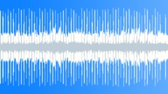 Stock Music of Road Warrior (Loop 01)