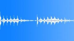Stock Music of Bossa Technova (Loop 02)