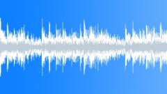 Stock Music of Megadrums (Loop 02)