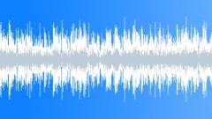 Stock Music of Megadrums (Loop 03)