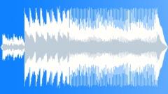 Soaring (60-secs version) - stock music