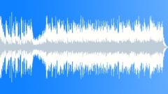 Dragon Heart (No Choir 30-secs) Stock Music