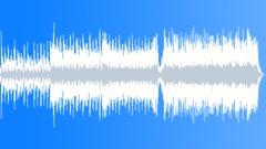 Dragon Heart (No Choir 60-secs) - stock music