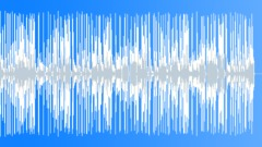 No Limits (30-secs version) Stock Music