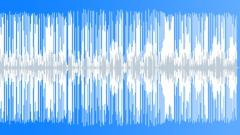 No Limits (62-secs version) - stock music