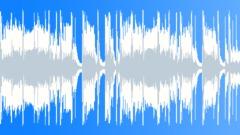 Stock Music of Street Cred (Loop 01)