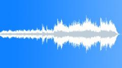 Crystal Dreams (35-secs version) Arkistomusiikki