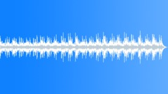 The Open Road (65-secs version) - stock music