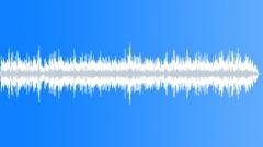 Jesu - Bach (Arr F Hegedus) - stock music