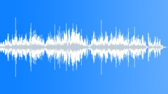 Stock Music of Meditation Thais - Massenet (Arr F Hegedus)