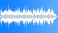 Stock Music of Easy Living (30-secs version)
