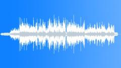 Place of Origin (Tuvan Drone) Stock Music