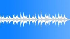 Stock Music of Awakening (Loop 01)