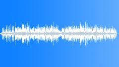 Stock Music of At Eleven Oclock (Underscore Version 2)