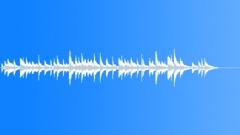 Reminiscence (30-Secs Version) Stock Music