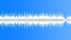 Stock Music of Latino Life (Loop 01)