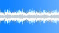 Samurai (Loop 03) Stock Music