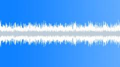 Samurai Percussion (Loop 02) Arkistomusiikki