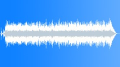 Samurai Percussion (30-secs version 2) Arkistomusiikki
