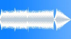 Stock Music of Across the Sky (60-secs version)