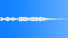Across the Sky (Short Piano version) Stock Music