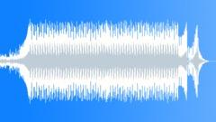 Bubble Gum Beats (30-secs version) - stock music