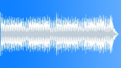Stock Music of Dance Floor Nation (30-secs version)