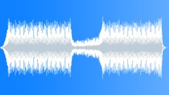 Stock Music of Make It Higher (60-secs version)