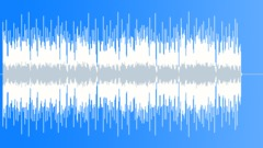 Stock Music of Big City Cruiser (30-secs version)