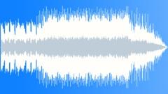 Coming Round Again (30-secs version 2) - stock music